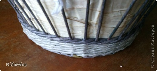 МК по плетению 3 трубочками и плавным переходом 2012-07-12-360