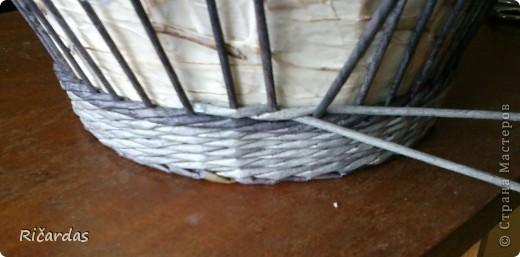 МК по плетению 3 трубочками и плавным переходом 2012-07-12-363
