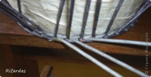 МК по плетению 3 трубочками и плавным переходом S4010011