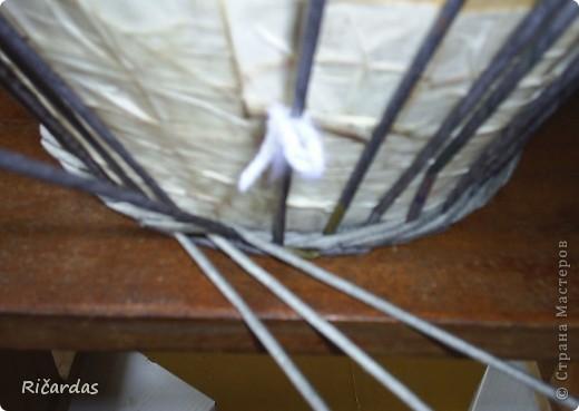 МК по плетению 3 трубочками и плавным переходом S4010013