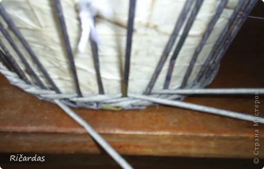МК по плетению 3 трубочками и плавным переходом S4010015
