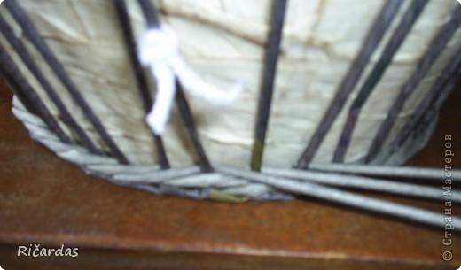 МК по плетению 3 трубочками и плавным переходом S4010016
