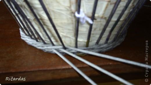МК по плетению 3 трубочками и плавным переходом S4010017