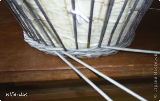 МК по плетению 3 трубочками и плавным переходом S4010018