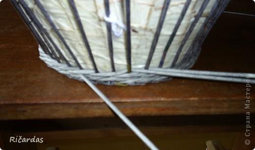 МК по плетению 3 трубочками и плавным переходом S4010019