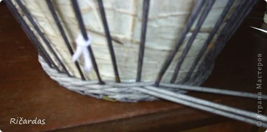 МК по плетению 3 трубочками и плавным переходом S4010021
