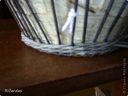 МК по плетению 3 трубочками и плавным переходом S4010022