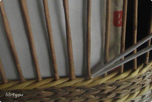 МК закрытия косого плетения 2012_12120002