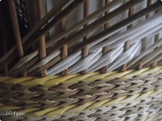 МК закрытия косого плетения 2012_12120004