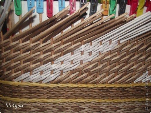 МК закрытия косого плетения 2012_12120005