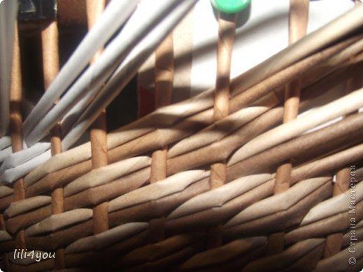 МК закрытия косого плетения 2012_12120006