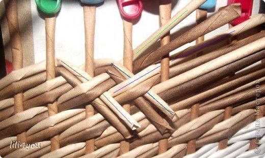 МК закрытия косого плетения 2012_12120010