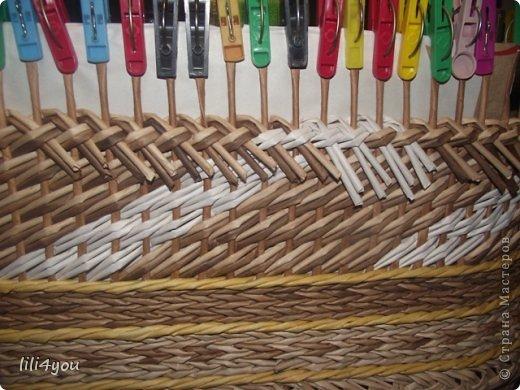 МК закрытия косого плетения 2012_12120011