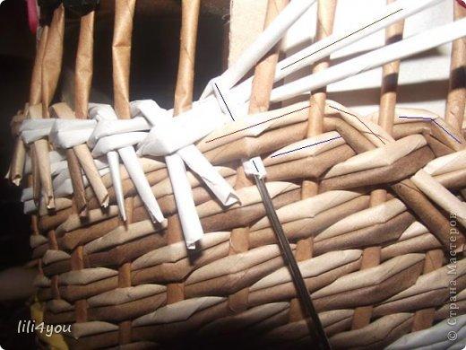 МК закрытия косого плетения 2012_12120012