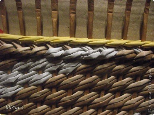 МК закрытия косого плетения 2012_12120015_0