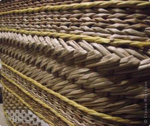 МК закрытия косого плетения 2012_12120016