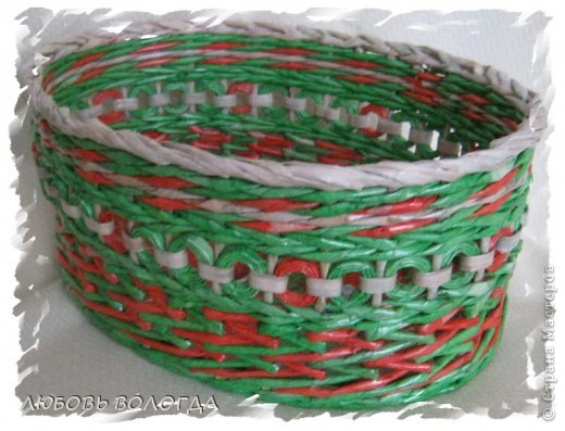 Узор Tuxpi.com_.1357118748