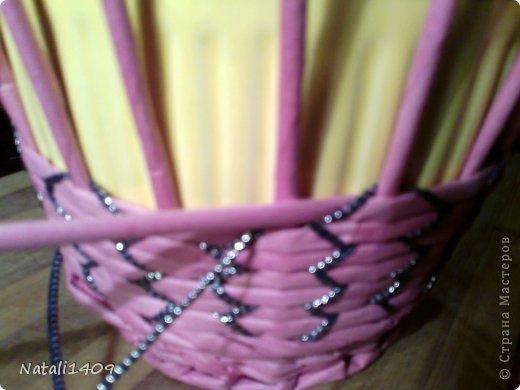Необычное плетение Foto0796
