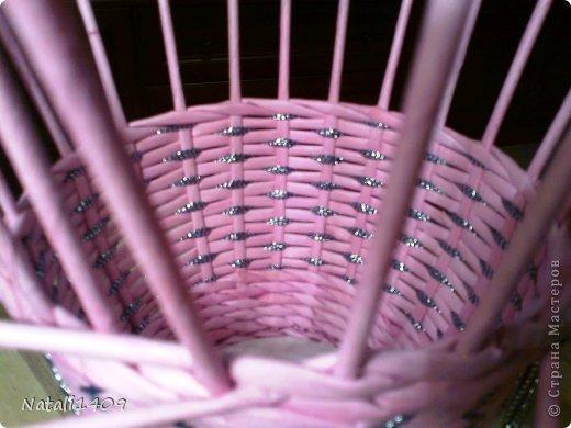 Необычное плетение Foto0806