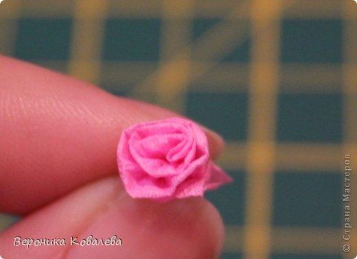 Открытка Валентинов день Вырезание Киригами pop-up Валентинка + 2 мастер-класса в одном посте = Бумага фото 19