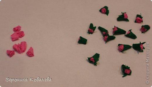 Открытка Валентинов день Вырезание Киригами pop-up Валентинка + 2 мастер-класса в одном посте = Бумага фото 21