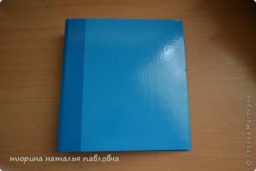 Материалы и инструменты Как я храню декоративные штампы для скрапбукинга фото 1