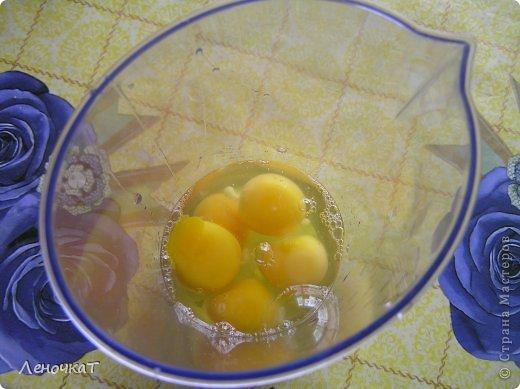 Кулинария Мастер-класс Запеканка из спагетти макарон с сыром в мультиварке Продукты пищевые фото 5