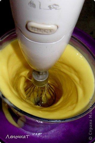 Кулинария Мастер-класс Запеканка из спагетти макарон с сыром в мультиварке Продукты пищевые фото 9