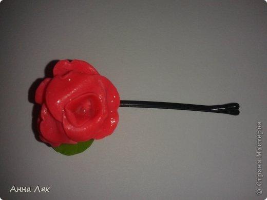 Авторские игрушки украшения и мн. др. Hand made 2013-09-06_11-18-16