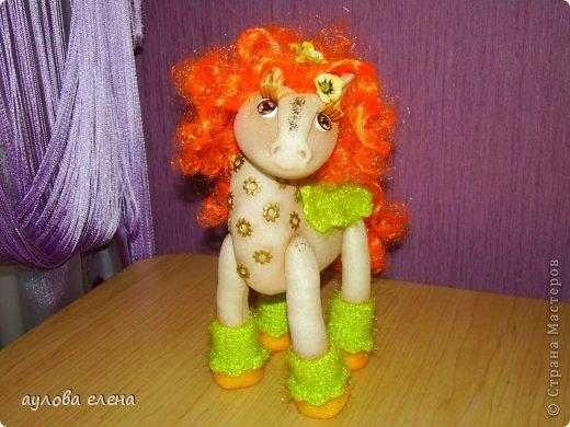 Куклы Новый год Шитьё Лошадка Новогодняя Капрон Кружево Проволока Сутаж тесьма шнур фото 8
