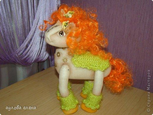 Куклы Новый год Шитьё Лошадка Новогодняя Капрон Кружево Проволока Сутаж тесьма шнур фото 9