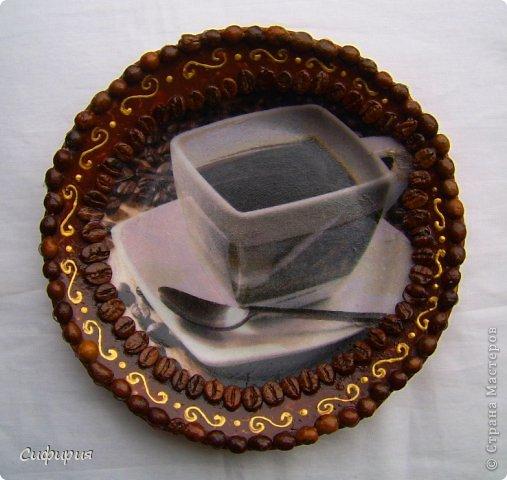 Декор предметов Декупаж Декупажные тарелочки Салфетки фото 3