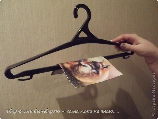 Декор предметов Декупаж Глаза боятся - руки делают  Кожа фото 37