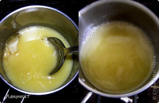 Кулинария Мастер-класс Рецепт кулинарный Ох и наварила я каши Продукты пищевые фото 12