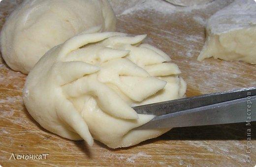 Кулинария Мастер-класс Рецепт кулинарный Ох и наварила я каши Продукты пищевые фото 15