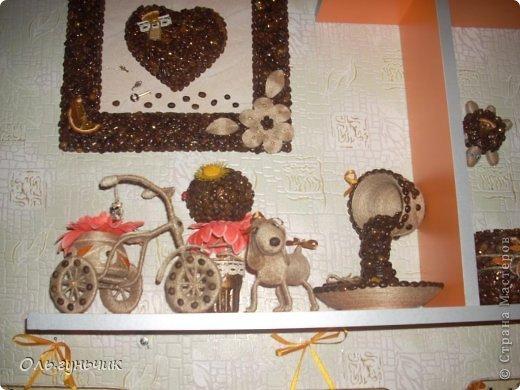Мастер-класс Поделка изделие 8 марта Моделирование конструирование Шпагатный велосипед МК Кофе Проволока Шпагат фото 2