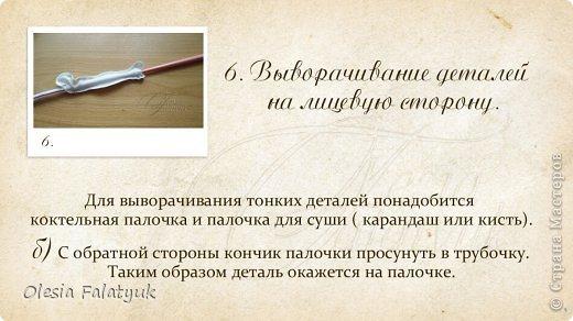 Куклы Мастер-класс Шитьё Первый МК по созданию куклы Darina + Выкройка  Ткань фото 15