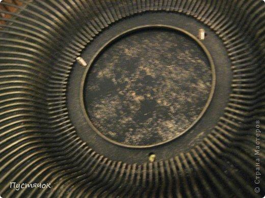 Мастер-класс Поделка изделие Моделирование конструирование Кормушка для птиц декоративная Клей Краска Материал бросовый фото 22