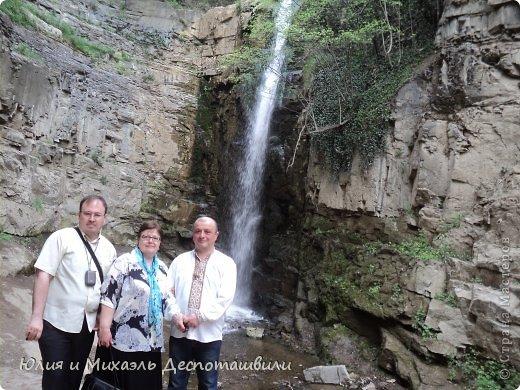 Фоторепортаж Экскурсия Коллаж Проводим экскурсии по Тбилиси  фото 11