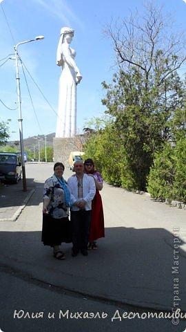 Фоторепортаж Экскурсия Коллаж Проводим экскурсии по Тбилиси  фото 15
