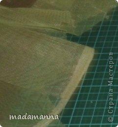 Мастер-класс Флористика Лепка Шкатулка с анютками Фарфор холодный фото 5