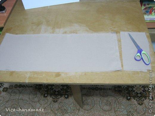 Декор предметов Мастер-класс День рождения Аппликация МК Как обтянуть коробку тканью Два варианта Бумага Картон Ленты Ткань фото 39
