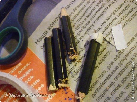 Мастер-класс Поделка изделие Новый год Моделирование конструирование Овечка Стеша кофейная  Кофе Шпагат фото 9