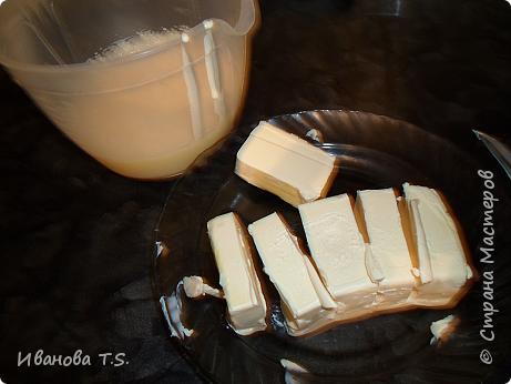 Кулинария Мастер-класс Рецепт кулинарный Гагарин Пирог Продукты пищевые Тесто для выпечки фото 4