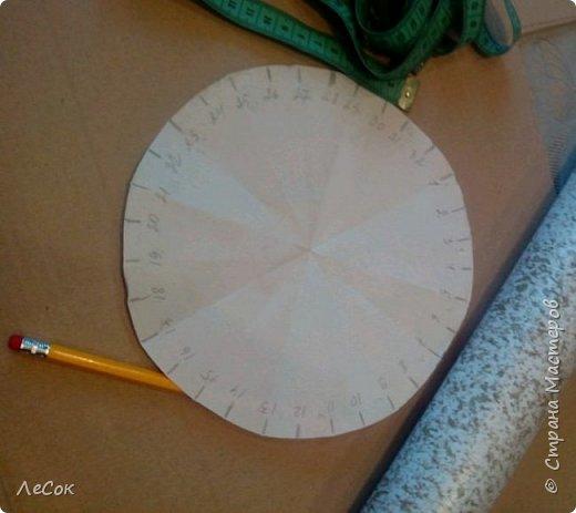 Мастер-класс Поделка изделие Плетение Мастер класс Ажурные крышки Трубочки бумажные фото 19