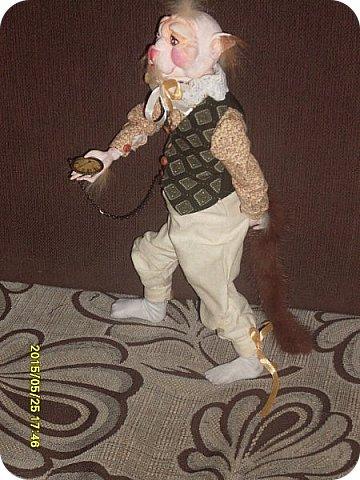 Куклы Лепка Шитьё Готовимся к кукольному балу Каппельдябр Кпишт Бумага Клей Краска Кружево Ленты Пастель Пластика Ткань фото 12