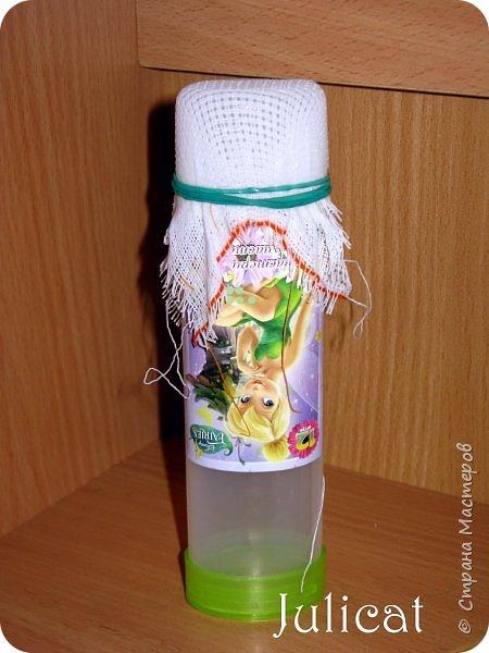 Кукольная жизнь Мастер-класс Шитьё МК Летняя сумочка для куколки Канва Клей Ленты Сутаж тесьма шнур фото 8