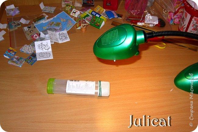 Кукольная жизнь Мастер-класс Шитьё МК Летняя сумочка для куколки Канва Клей Ленты Сутаж тесьма шнур фото 13
