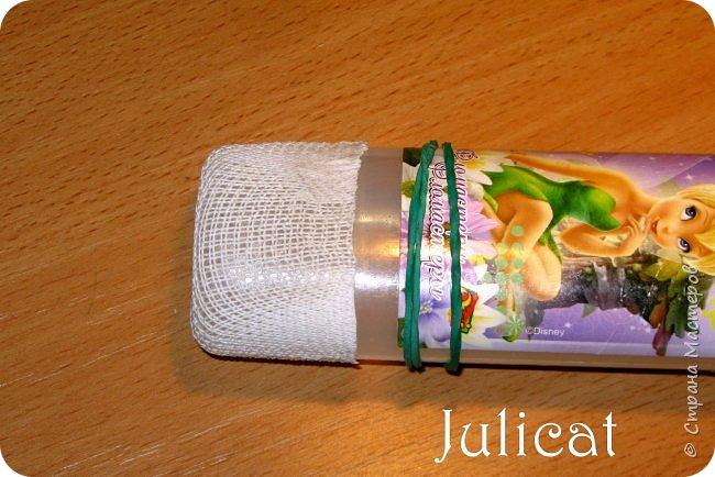 Кукольная жизнь Мастер-класс Шитьё МК Летняя сумочка для куколки Канва Клей Ленты Сутаж тесьма шнур фото 14
