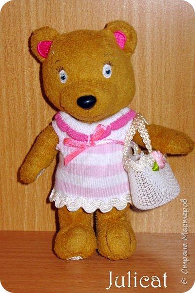 Кукольная жизнь Мастер-класс Шитьё МК Летняя сумочка для куколки Канва Клей Ленты Сутаж тесьма шнур фото 2